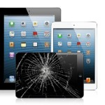 Fix your cracked IPad screen (1)