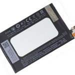 HTC-ONE-M7-BATTERY-REPAIR-SERVICE-LONDON-e1427204316373