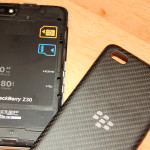 blackberry-z30-9