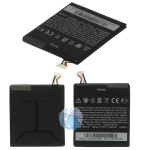 htc-one-x-internal-battery-replacement-original-3064-p_4