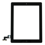 ipad-2-touch-screen-digitizer-and-home-button-assembly-black-1