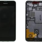 lumia 530 3