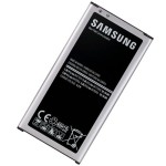 samsung-s5-battery