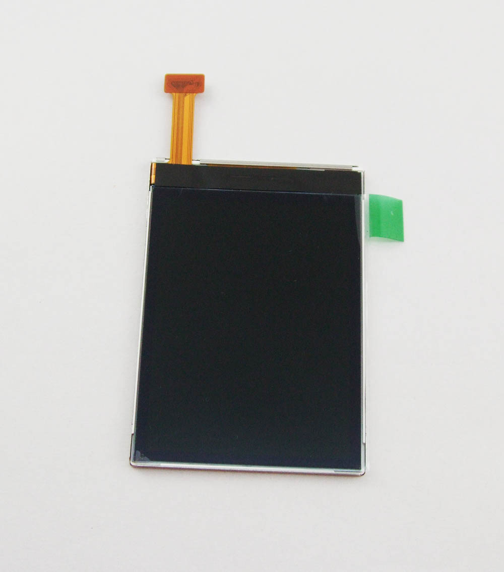 Nokia Xl Dual Sim Lcd Replacement X Handphone