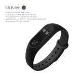 MI BAND 2.png.crdownload