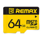 REMAX 64GB